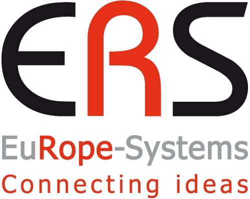 ERS EuRope-Systems GmbH
